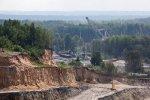 Переселение  в Кузбассе: вечный процесс